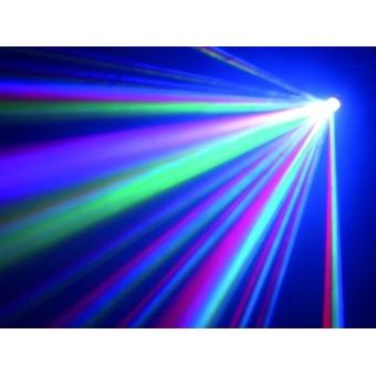 EUROLITE LED FE-30 Flower effect #9