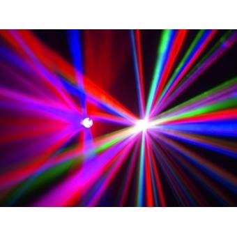 EUROLITE LED FE-30 Flower effect #14