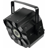 EUROLITE LED FE-900 Hybrid flower effect