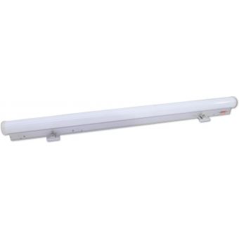 EUROLITE LED DMX Tube 1m RGB IP20