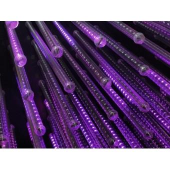 EUROLITE LED Pixel Tube 360° clear 1m #6