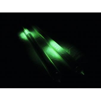 EUROLITE LED Pixel Tube 360° clear 1m #12