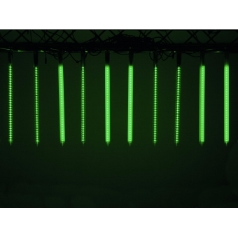 EUROLITE LED Pixel Tube 360° clear 1m #16