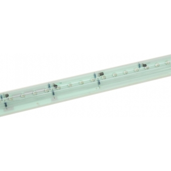 EUROLITE LED SFC-100 230V 100cm 6400K Tube #2