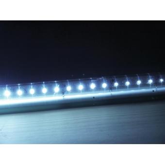 EUROLITE LED SFC-100 230V 100cm 6400K Tube #6