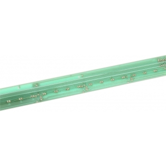 EUROLITE LED SFC-100 230V 100cm blue Tube #3