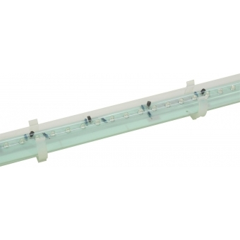 EUROLITE LED SFC-100 230V 100cm blue Tube #4