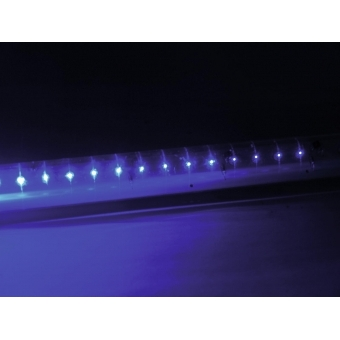 EUROLITE LED SFC-100 230V 100cm blue Tube #7