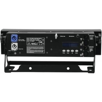 EUROLITE LED PMB-4 COB RGB 30W Bar #2
