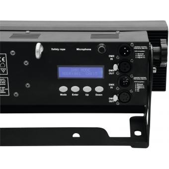 EUROLITE LED PMB-4 COB RGB 30W Bar #3