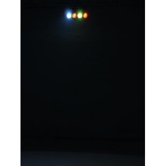 EUROLITE LED PMB-4 COB RGB 30W Bar #10