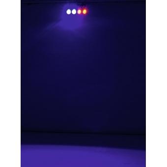 EUROLITE LED PMB-4 COB RGB 30W Bar #13