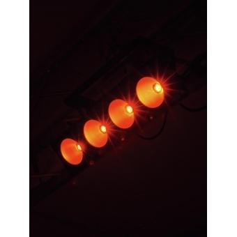 EUROLITE LED PMB-4 COB RGB 30W Bar #14