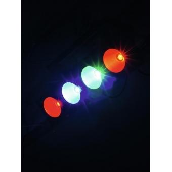 EUROLITE LED PMB-4 COB RGB 30W Bar #15