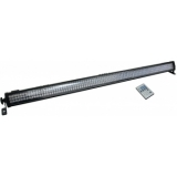 EUROLITE LED BAR-252 UV 10mm 15° RC