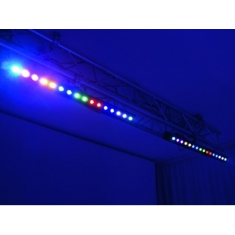 EUROLITE LED PIX-16 TCL Bar #5