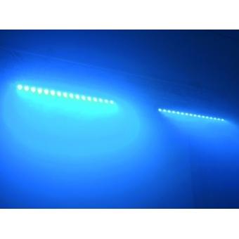 EUROLITE LED PIX-16 TCL Bar #7