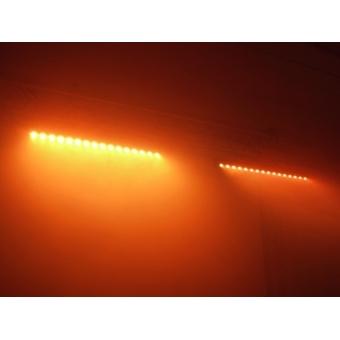 EUROLITE LED PIX-16 TCL Bar #8