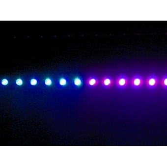 EUROLITE LED PIX-16 TCL Bar #9