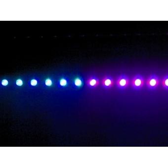 EUROLITE LED PIX-16 TCL Bar #9