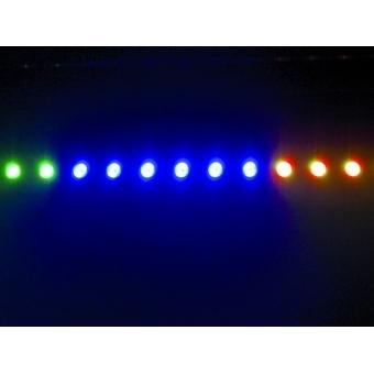 EUROLITE LED PIX-16 TCL Bar #10