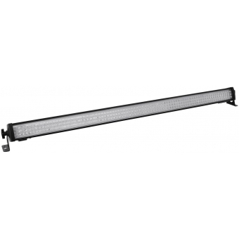 EUROLITE LED BAR-252 RGBA 10mm 20°