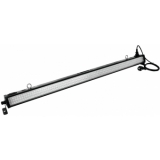 EUROLITE LED BAR-252 RGBA 10mm 40°