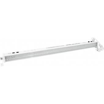 EUROLITE LED BAR-252 RGB 10mm 20° white