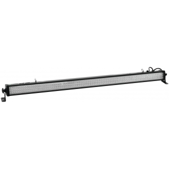 EUROLITE LED BAR-252 RGB 10mm 40° black