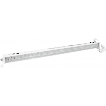 EUROLITE LED BAR-252 RGB 10mm 40° white