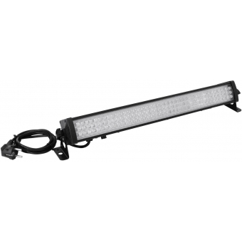EUROLITE LED BAR-126 RGBA 10mm 40°
