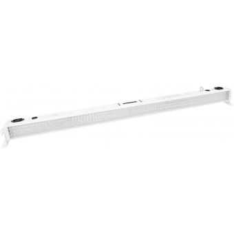 EUROLITE LED BAR-252 RGBA 10mm 20° white