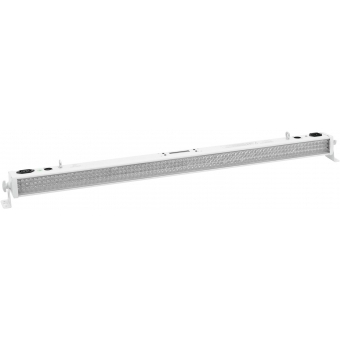 EUROLITE LED BAR-252 RGBA 10mm 40° white