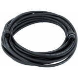 EUROLITE Extension cord for PSI-1, 10m