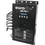 EUROLITE LED PSI-1 DMX Controller