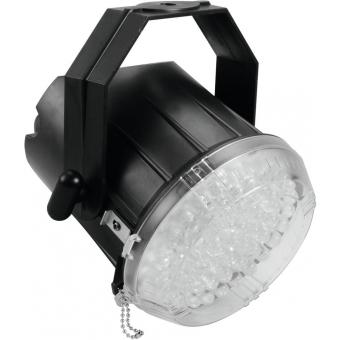 EUROLITE LED Techno Strobe 250 EC #2