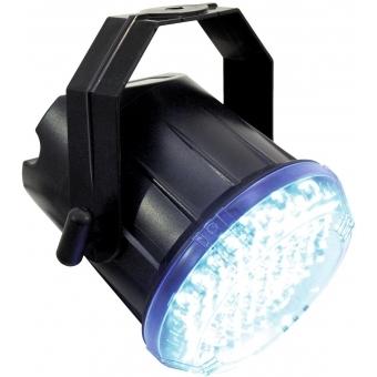 EUROLITE LED Techno Strobe 250 EC #4