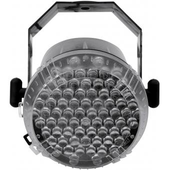 EUROLITE LED Techno Strobe 250 Sound #4