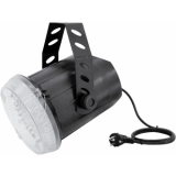 EUROLITE LED Techno Strobe 500 Sound