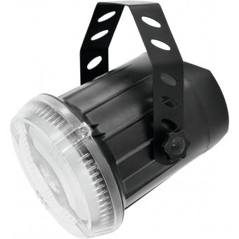 EUROLITE LED Techno Strobe COB DMX #2