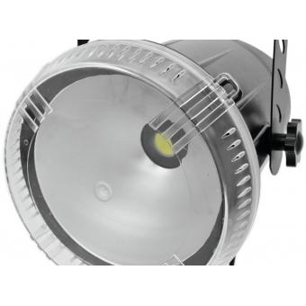 EUROLITE LED Techno Strobe COB DMX #4