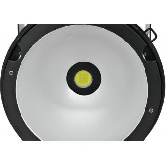 EUROLITE LED Techno Strobe COB DMX #5