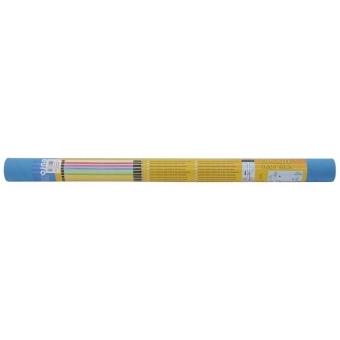 EUROLITE Neon Stick T8 18W 70cm red L #7