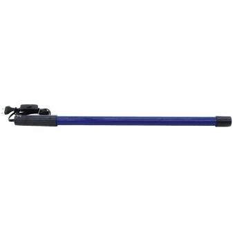 EUROLITE Neon Stick T8 18W 70cm blue L