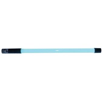EUROLITE Neon Stick T8 18W 70cm green L #2