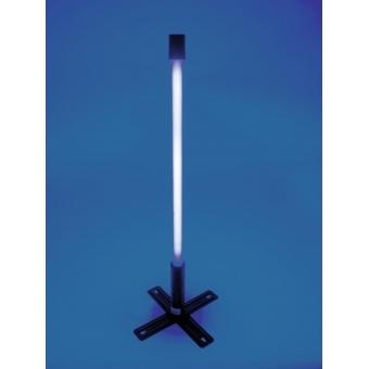 EUROLITE Neon Stick T8 18W 70cm UV L #3