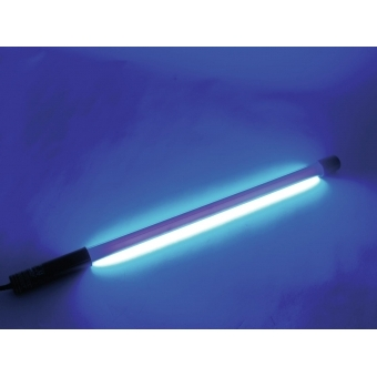 EUROLITE Neon Stick T8 18W 70cm UV L #4