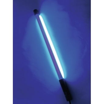 EUROLITE Neon Stick T8 18W 70cm UV L #5
