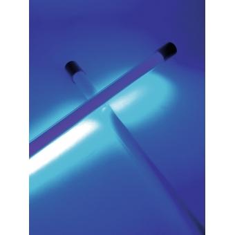 EUROLITE Neon Stick T8 18W 70cm UV L #6