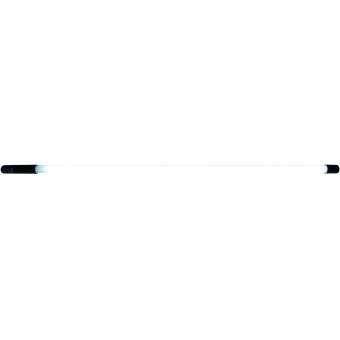EUROLITE Neon Stick T8 36W 134cm white L #2
